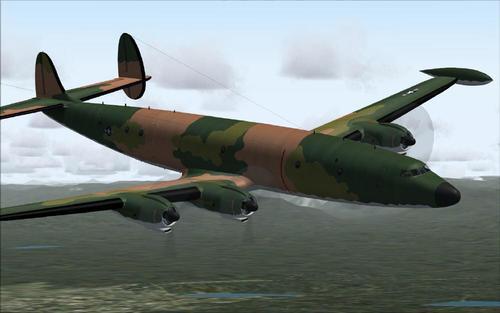 Lockheed_Constellation_% 28Alphasim% 29_22