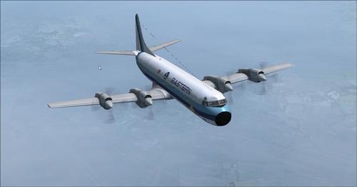 록히드_L-188_Electra_Passenger_FSX_22