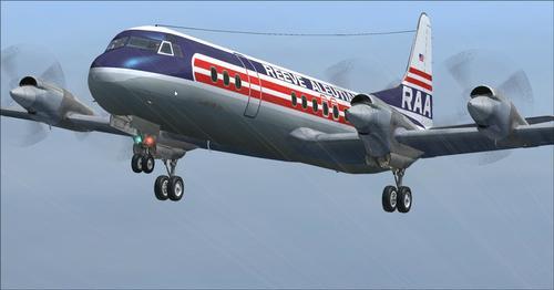 록히드_L-188_Electra_Passenger_FSX_33