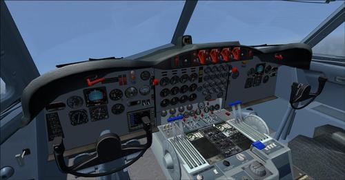 록히드_L-188_Electra_Passenger_FSX_44