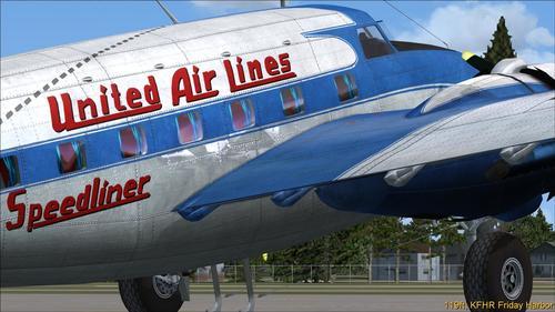 Lockheed_Lodestar_L-18_C-57_C-60A_FSX_P3D_22