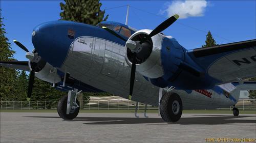 Lockheed_Lodestar_L-18_C-57_C-60A_FSX_P3D_33