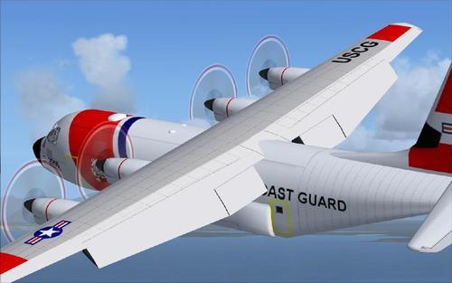 Lockheed_Martin_C-130J-30_22