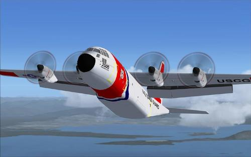 Lockheed_Martin_C-130J-30_33