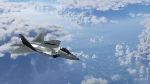 """""""Lockheed_Martin_F-22A_Raptor_TPS_Freeware_Edition_MSFS_2020_22"""""""