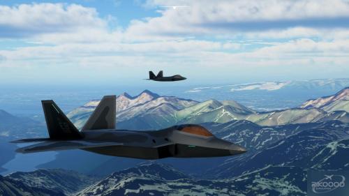 """""""Lockheed_Martin_F-22A_Raptor_TPS_Freeware_Edition_MSFS_2020_33"""""""