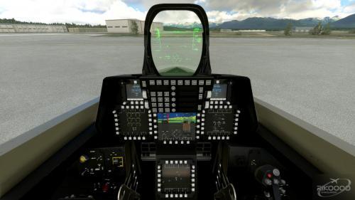 """""""Lockheed_Martin_F-22A_Raptor_TPS_Freeware_Edition_MSFS_2020_44"""""""