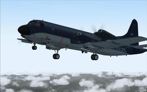 록히드_and_Kawasaki_P-3C_33