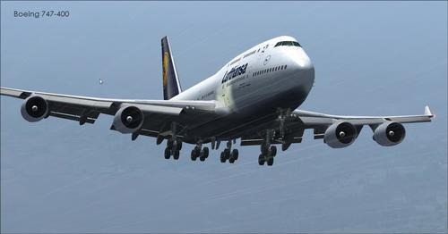 Lufthansa_Pack_FSX_22