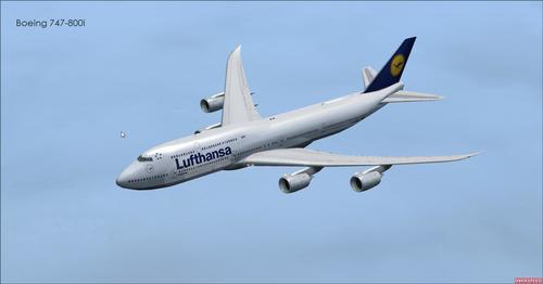 Lufthansa_Pack_FSX_33