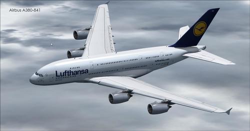 Lufthansa_Pack_FSX_44