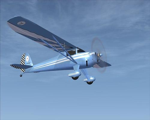 Luscombe_8A_Silvaire_Classic_Wings_FSX_22