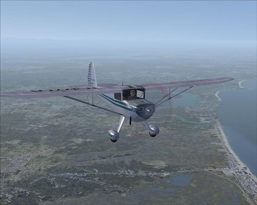 Luscombe_8A_Silvaire_Classic_Wings_FSX_33