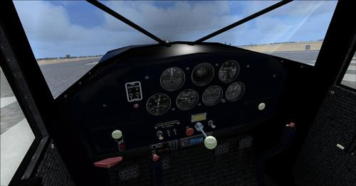 Luscombe_8A_Silvaire_Classic_Wings_FSX_44