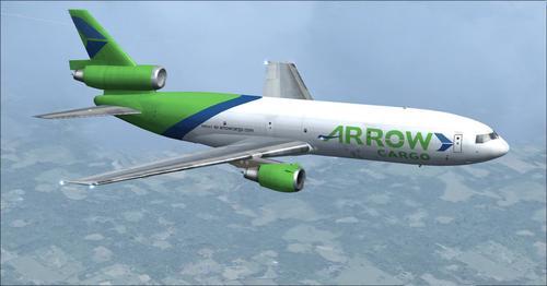 McDonnell_Douglas_DC-10_Version_2_FSX_22