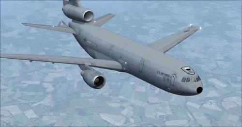 McDonnell_Douglas_DC-10_Version_2_FSX_33