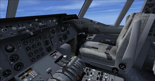 McDonnell_Douglas_DC-10_Version_2_FSX_44