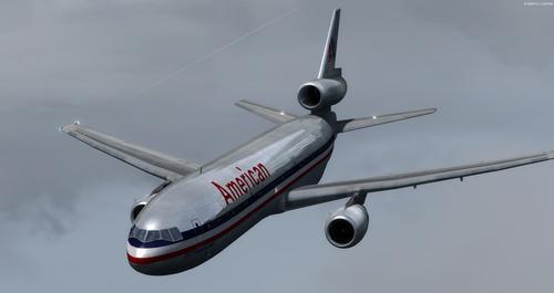 McDonnell_Douglas_DC10-30_Classic_Liveries_FSX_P3D_1