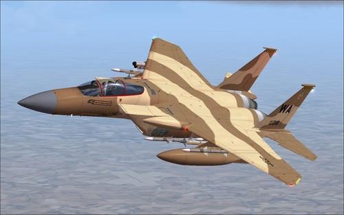 McDonnell_Douglas_F-15_Eagle_C-D_FSX_P3D_1