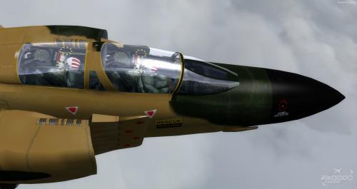 McDonnell_Douglas_F4_Phantom_II_FSX_P3D_1