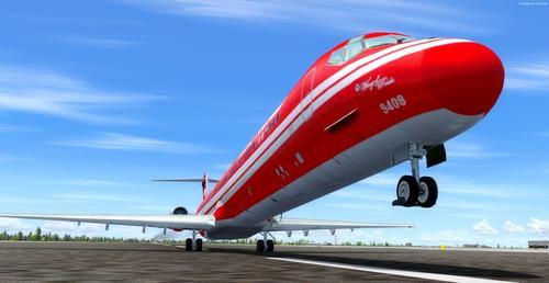 McDonnell_Douglas_MD-80_Series_Multi-Livery_FSX_P3D_22