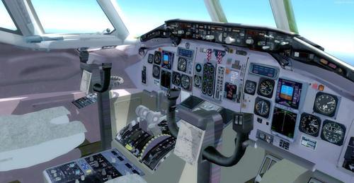 McDonnell_Douglas_MD-80_Series_Multi-Livery_FSX_P3D_44