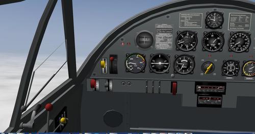 Messerschmitt_Bf.108_Taifun_X-Plane_9_44