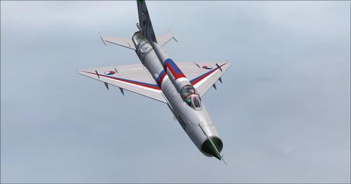MiG-21MF_FSX_22