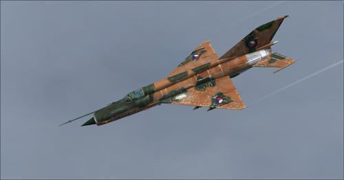 MiG-21MF_FSX_33