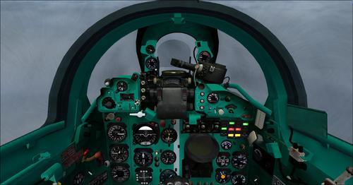 MiG-21MF_FSX_44