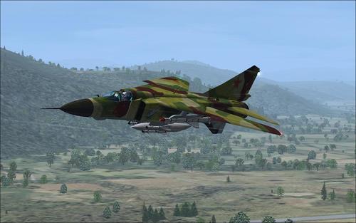 MiG23_CounterAir22