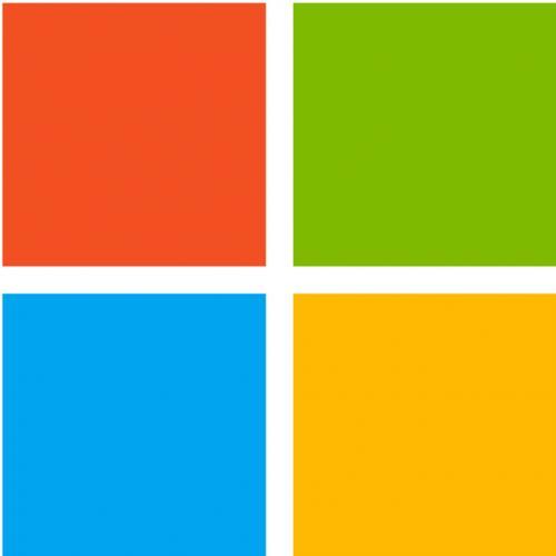 Microsoft_logo13