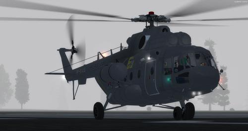 Mil_Mi-171_Russian_Air_Force_FSX_P3D_22