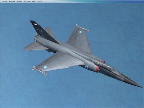 Mirage_F.1CG_22