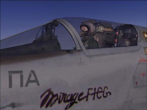 Mirage_F.1CG_33