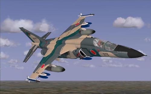 Mitsubishi_F-1_FSX_22