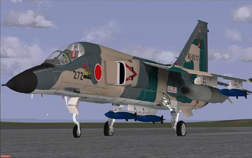 Mitsubishi_F-1_FSX_33