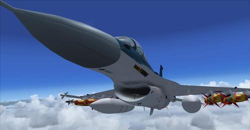 Mitsubishi_F-2A-B_FSX_P3D_22