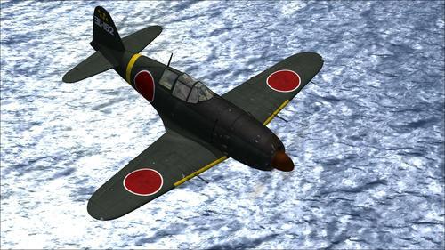 Mitsubishi_J2M3_Raiden_Type_21_Jack_FSX_22