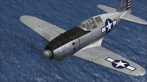 Mitsubishi_J2M3_Raiden_Type_21_Jack_FSX_33