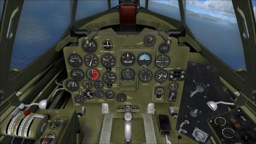Mitsubishi_J2M3_Raiden_Type_21_Jack_FSX_44