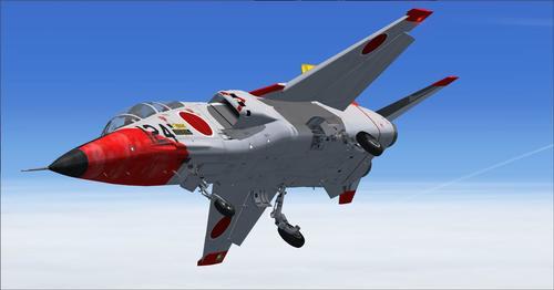 Mitsubishi_T-2_FSX_SP2_22