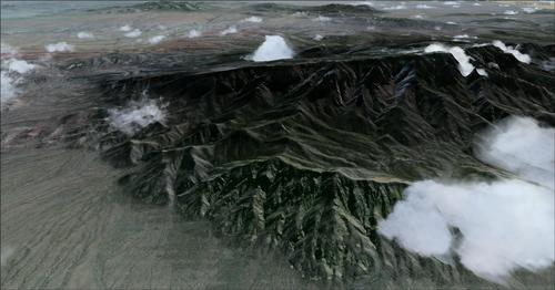 New_Mexico_Scenery_Package_v2_FSX_ & _P3D_22
