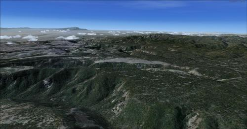 New_Mexico_Scenery_Package_v2_FSX_ & _P3D_33