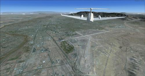 New_Mexico_Scenery_Package_v2_FSX_ & _P3D_44