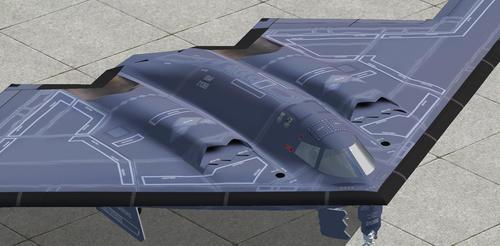 Northrop_B-2A_Spirit_AlphaSim_22