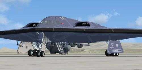 Northrop_B-2A_Spirit_AlphaSim_33