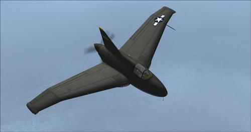 Northrop_XP-56_Black_Bullet_FSX_22