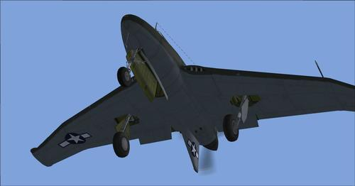 Northrop_XP-56_Black_Bullet_FSX_33