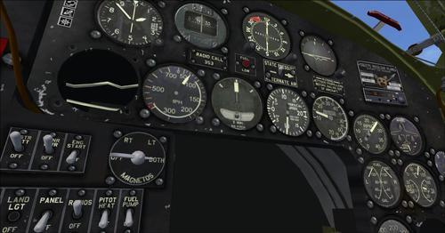 Northrop_XP-56_Black_Bullet_FSX_44
